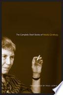 The Complete Short Stories Of Natalia Ginzburg : ...