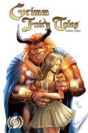 Grimm Fairy Tales Volume 3
