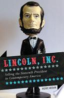 Lincoln  Inc