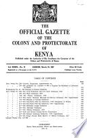 Mar 16, 1937