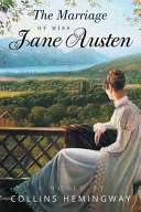 The Marriage of Miss Jane Austen