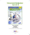 Math Explorations And Applications