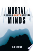 Mortal Minds