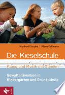 Die Kieselschule   Klang und Musik mit Steinen