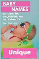 Baby Names Book For Just 0 99 Regularly