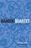The Bandini Quartet