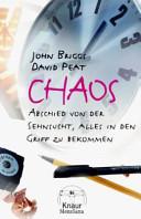 Chaos.