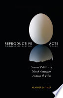 Reproductive Acts