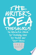 The Writer s Idea Thesaurus