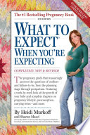 Reviews What to Expect when You're Expecting