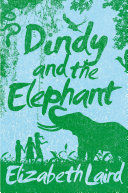 download ebook dindy and the elephant pdf epub