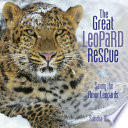 The Great Leopard Rescue