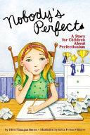Nobody s Perfect Book PDF