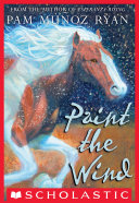 download ebook paint the wind pdf epub