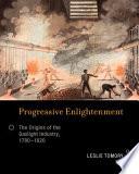 Progressive Enlightenment