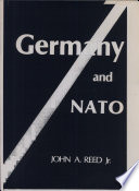 Germany and NATO