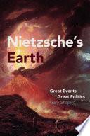 Nietzsche s Earth