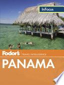 Fodor S In Focus Panama