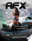 AFX 11