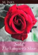 download ebook sold pdf epub