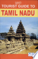 Tourist Guide to Tamil Nadu
