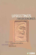 Uprootings Regroundings