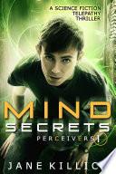 Mind Secrets