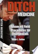 Ditch Medicine