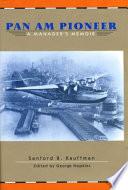 Pan Am Pioneer