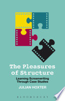 The Pleasures of Structure Book PDF