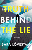 The Truth Behind the Lie Book PDF