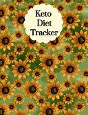 Keto Diet Tracker