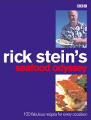 Rick Stein s Seafood Odyssey