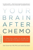 Ebook Your Brain After Chemo Epub Dan Silverman,Idelle Davidson Apps Read Mobile