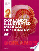 dorland-s-illustrated-medical-dictionary32