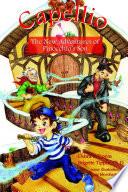 Capellio  The new adventures of Pinocchio s son