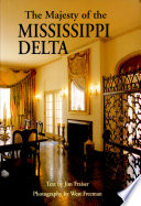 Ebook The Majesty of the Mississippi Delta Epub N.A Apps Read Mobile