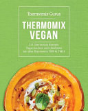 Thermomix Vegan