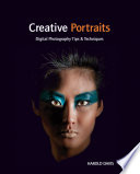 Creative Portraits