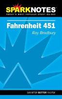 Fahrenheit 451 Pdf/ePub eBook