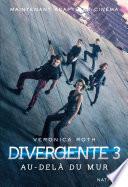 Divergente 3 A Renverser Les Erudits Les Sans Faction Mettent Alors