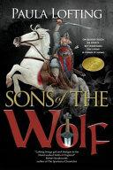 Sons of the Wolf Pdf/ePub eBook