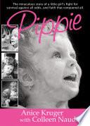 Pippie  eBook