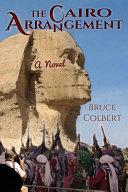 Cairo Arrangement book