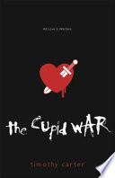 The Cupid War