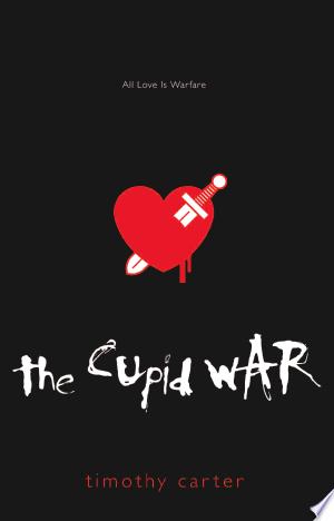The Cupid War - ISBN:9780738729954