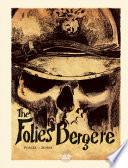The Folies Bergère