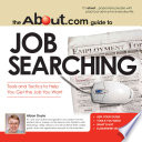 The About Com Guide To Job Searching
