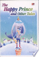 The Happy Prince and Other Tales (25K)