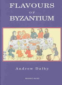 Flavours Of Byzantium